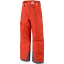 Boys Bugaboo Pants Age 14+