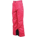 Kids Turnabout Pants