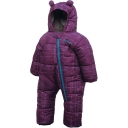Kids Bugaloo Snowsuit