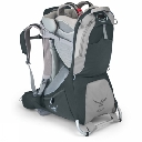 Poco Plus Child Carrier
