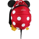 Kids Minnie Daysack