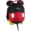Kids Mickey Daysack