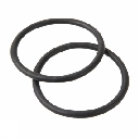 Trangia Burner Washers