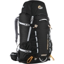 Expedition 75:95 Rucksack