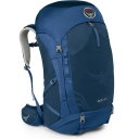 Youths Ace 50 Rucksack