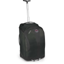 Ozone 46 Travel Bag