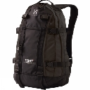 Tight Pro Backpack L (25L)