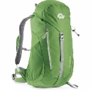 Womens AirZone ND32 Rucksack