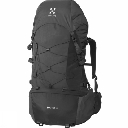 Womens Matrix Q 50 Daypack