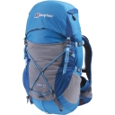 Womens Bioflex Light 35 Rucksack