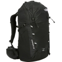 Mens Casimir 32 Daypack