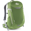 Womens AirZone Z ND18 Rucksack