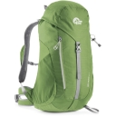 Womens AirZone ND24 Rucksack