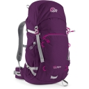 Womens AirZone Quest ND30 Rucksack