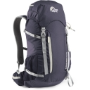 Womens Cloud Peak ND25 Rucksack