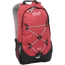 Womens Survivor 25L Rucksack