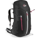 Womens AirZone Trail ND32 Rucksack