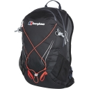 Trail Speed 20 Rucksack