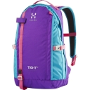 Tight Legend Medium Rucksack
