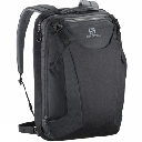 Commuter Business Laptop Rucksack