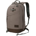Kings Cross Rucksack