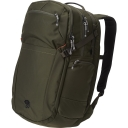 Frequentor 30L Backpack