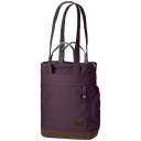 Piccadilly Bag