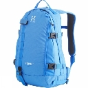 Tight L Rucksack (30L)