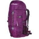 Womens Capacitor 35 Backpack