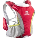 Mens Skin Pro 10+3 Backpack