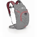 Womens Verve 9 Hydration Pack