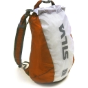 Carry Dry Backpack 15L