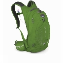 Womens Raven 10 Hydration Pack