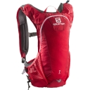 Agile 7 Hydration Pack