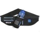 Distance Frost Hydration Belt