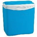 Icetime 30 Litre Cool Box