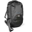 Womens TT Tour ND60 Rucksack