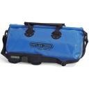 Rack-Pack Holdall Small