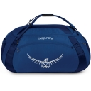 Transporter 130 Duffel Bag