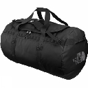 Base Camp Duffle - X-Large 155L