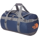 Base Camp Duffle - Medium 70L