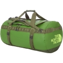 Base Camp Duffle - Large 90L
