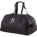 Dome 70 Duffel Bag