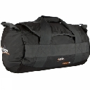 Cargo 45 Duffel Bag