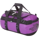 Base Camp Duffel 25L