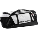 HH Travel Duffel Bag 90L