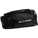 HH Travel Duffle Bag 60L