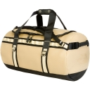 Base Camp Duffle Special Edition