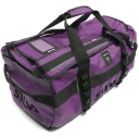Duffel Bag 55L