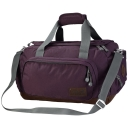 Regents Park Travel Bag